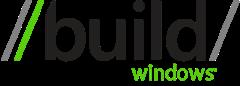 build_logo_2