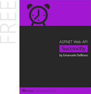 ASP.NET_Web_API_Succinctly_download